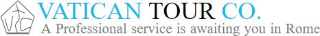 Vatican Tour Company